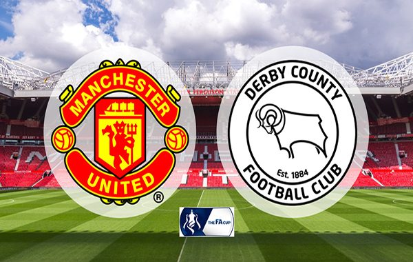 Link sopcast: Manchester United vs Derby County 02h00, ngày 26/09