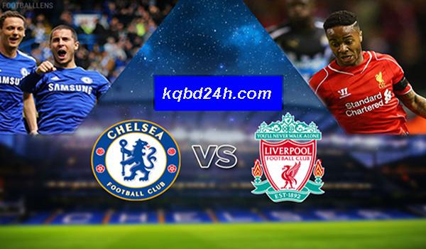 Link sopcast: Chelsea vs Liverpool