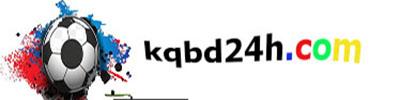 Kqbd24h – Cập nhật kết quả bóng đá hôm nay mới nhất