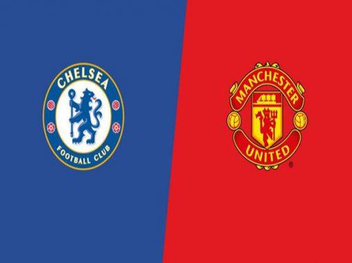 Link sopcast: Chelsea vs Man United, 18h30 ngày 20/10 – Ngoại Hạng Anh
