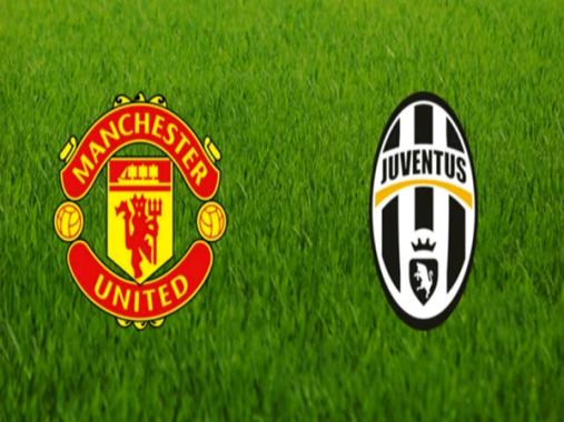 Link sopcast: Man Utd vs Juventus 2h00 ngày 24/10