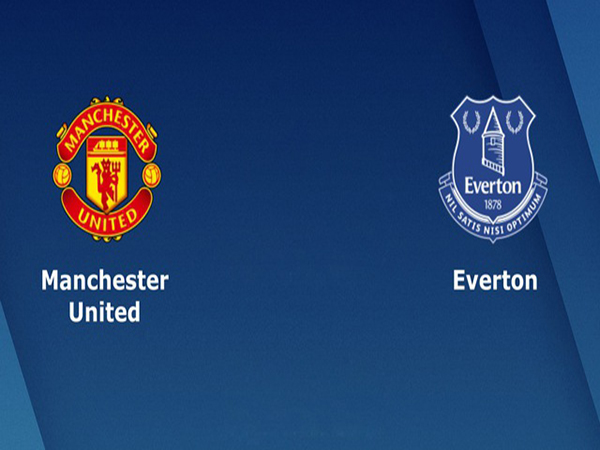 Link sopcast: M.U vs Everton
