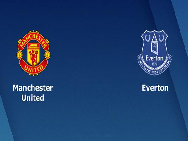 Link sopcast: M.U vs Everton