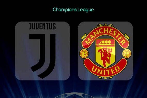 Link sopcast: Juventus vs Man United (3h 8/11)