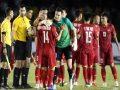 5 điểm nhấn trận Philippines vs Việt Nam