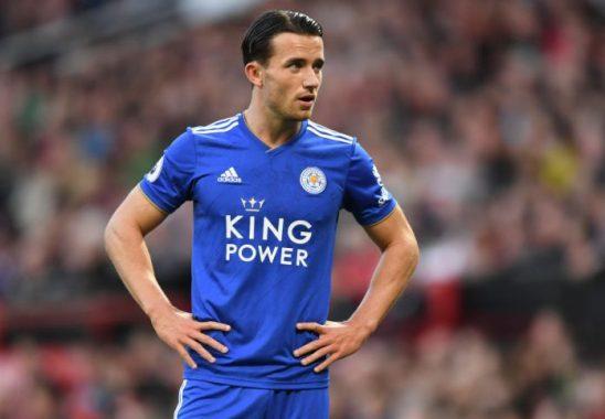 Tin chuyển nhượng 17/12: Man City trả 50 triệu bảng cho sao Leicester