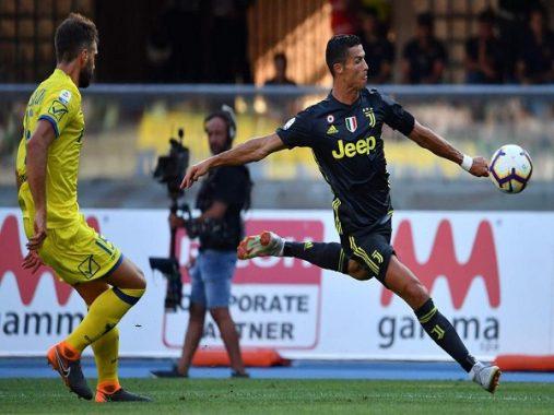 Link xem trực tiếp Juventus vs Chievo 2h30 ngày 22/1