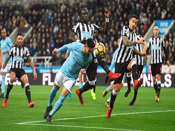 Link xem trực tiếp Newcastle vs Man City, 3h ngày 30/1