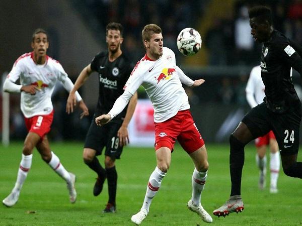 Link xem trực tiếp Leipzig vs Hoffenheim 2h30 ngày 26/2