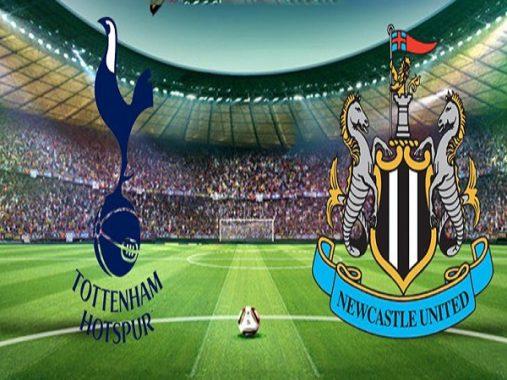 Link xem trực tiếp Tottenham vs Newcastle, 19h30 ngày 2/2