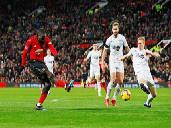 Nhận định Man United vs Southampton