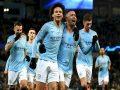 Link xem trực tiếp Man City vs Tottenham 2h00 ngày 18/4