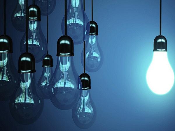 Tại sao lại mơ thấy bóng đèn