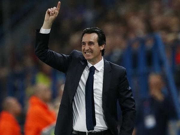 4 ứng cử viên sáng giá thay thế HLV Valverde dẫn dắt Barcelona