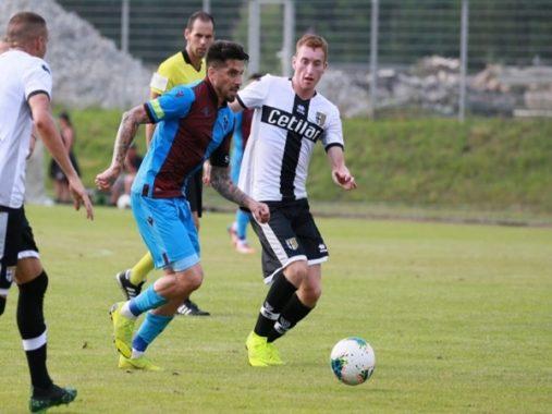 Nhận định trận đấu Hellas Verona vs Trabzonspor (23h00 ngày 29/7)