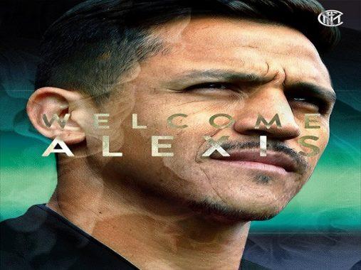 Tin chuyển nhượng 30/8: Sao MU gia nhập Inter Milan