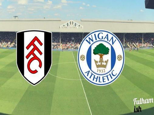 Soi kèo Fulham vs Wigan 1h45, 28/09 (Hạng nhất Anh)