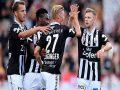 Soi kèo Châu Á trận LASK Linz vs Rosenborg (23h55 ngày 19/9)