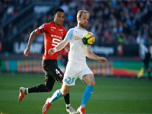 Soi kèo Châu Á trận Lazio vs Rennes (2h00 ngày 4/10)