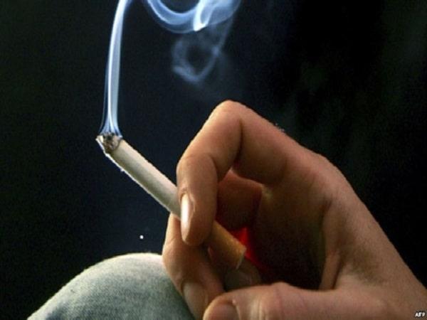 Ý nghĩa giấc mơ thấy hút thuốc