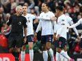 MU cấm cửa CĐV phân biệt chủng tộc với hậu vệ Liverpool