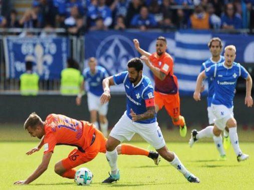 Soi kèo trận đấu Bochum vs Osnabruck (00h30 ngày 23/11)