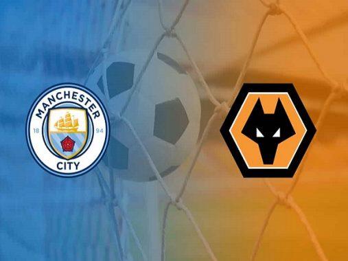 Soi kèo Wolves vs Man City 2h45, 28/12 (Ngoại hạng Anh)