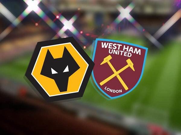 Soi kèo Wolves vs West Ham 2h30, 5/12 (Ngoại Hạng Anh)