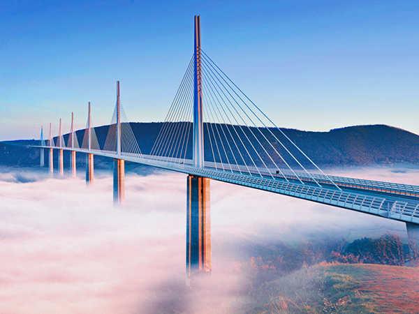 Mơ thấy cây cầu là điềm đen hay đỏ, đánh con gì trúng lớn?