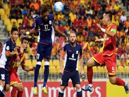 Soi kèo tài xỉu Rovers vs Shan United (18h45 ngày 10/3)