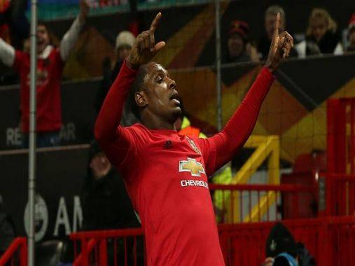 Tin chuyển nhượng 24-3: Man United chốt xong tương lai của Ighalo