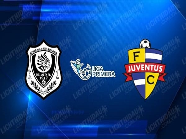 Soi kèo Diriangen vs Juventus Managua, 6h00 ngày 23/04