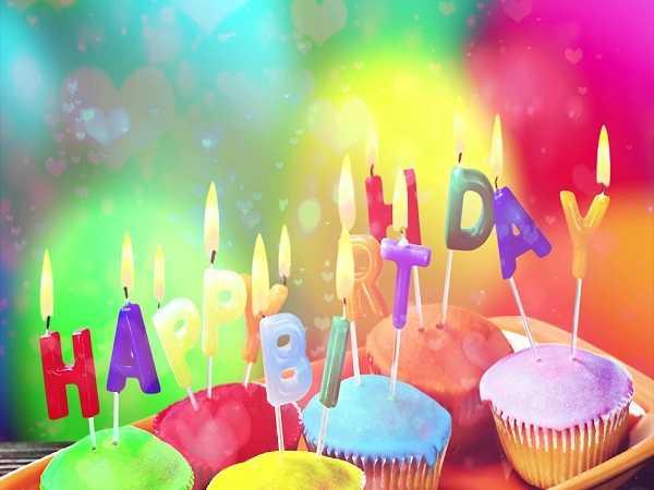 Tổng hợp ý nghĩa giấc mơ thấy tiệc sinh nhật