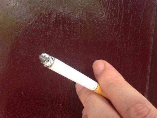 Giải mã ý nghĩa giấc mơ thấy thuốc lá, có điềm báo gì?