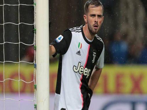 Tin chuyển nhượng 8/4: Juventus quyết định bán siêu tiền vệ