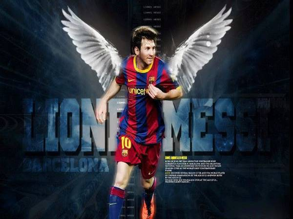 anh-messi-voi-doi-canh-thien-than