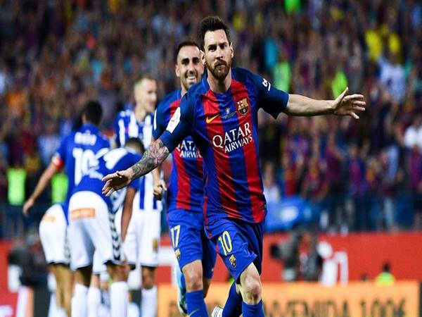 anh-messi-an-mung-chien-thang-Copa-del-Rey