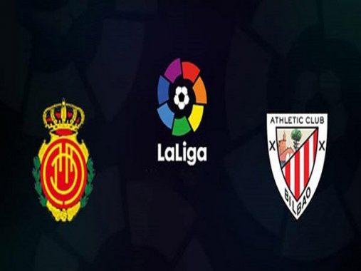 Soi kèo Bilbao vs Mallorca 19h00, 27/06 – VĐQG Tây Ban Nha