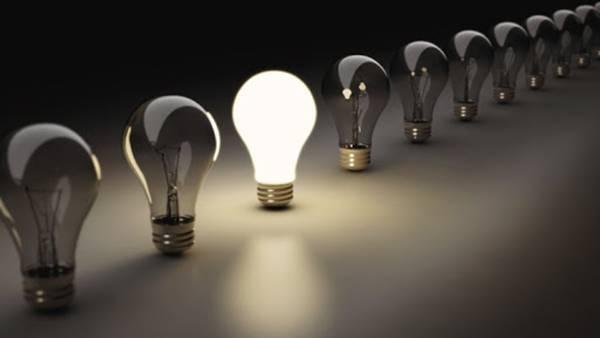 Đi tìm ý nghĩa giấc mơ thấy bóng điện là điềm báo gì?