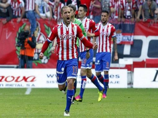 Soi tỷ lệ kèo Rayo Vallecano vs Sporting Gijon (00h30 ngày 26/6)