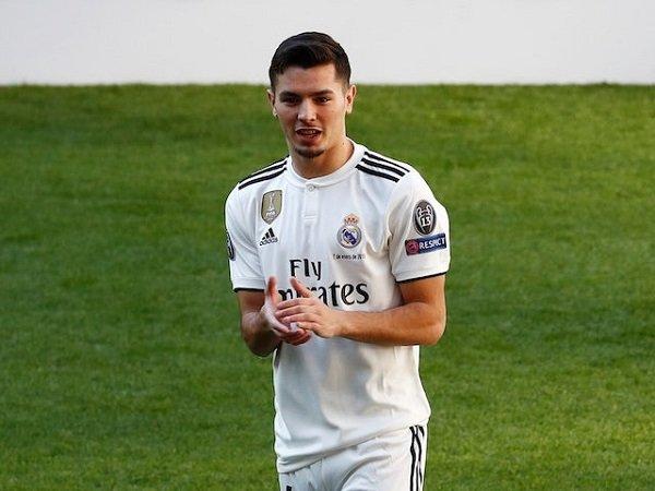 Chuyển nhượng tối 28/8: AC Milan đạt thỏa thuận với Real Madrid