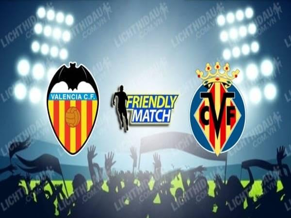 valencia-vs-villarreal-01h00-ngay-29-8