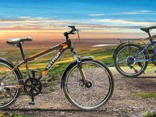 Mơ thấy xe đạp – Giải mã bí ẩn giấc mơ thấy xe đạp