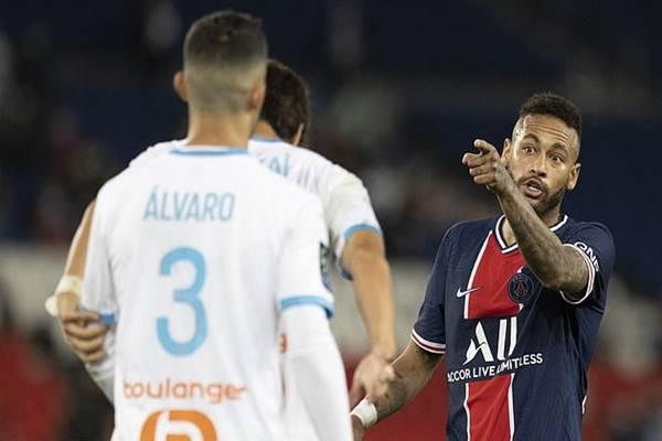 tin-the-thao-ngay-23-9-neymar-va-gonzalez-to-cao-lan-nhau