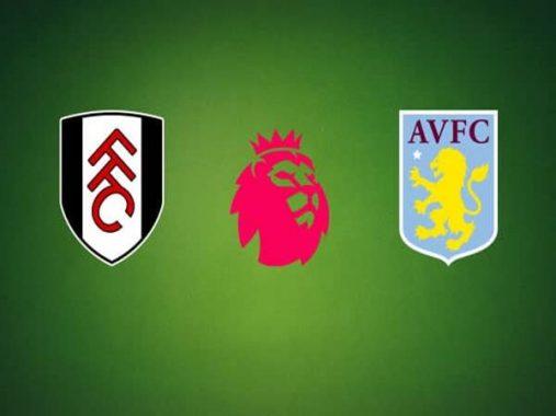 Soi kèo Fulham vs Aston Villa, 23h45 ngày 28/9