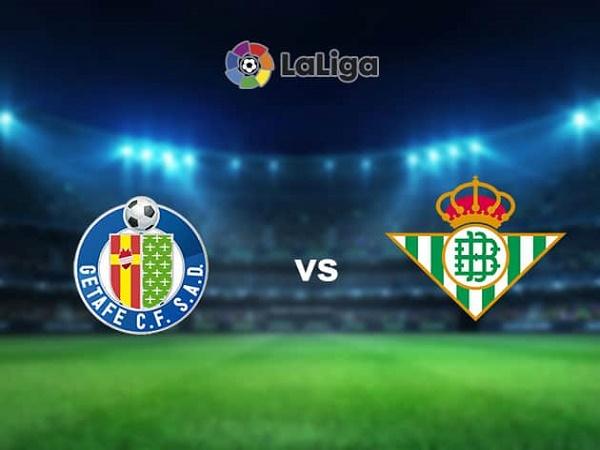 Soi kèo Getafe vs Betis 02h30, 30/09 - VĐQG Tây Ban Nha