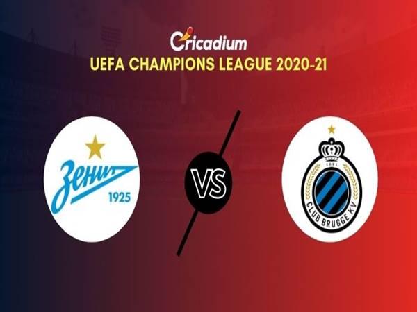 Zenit-vs-Club-Brugge