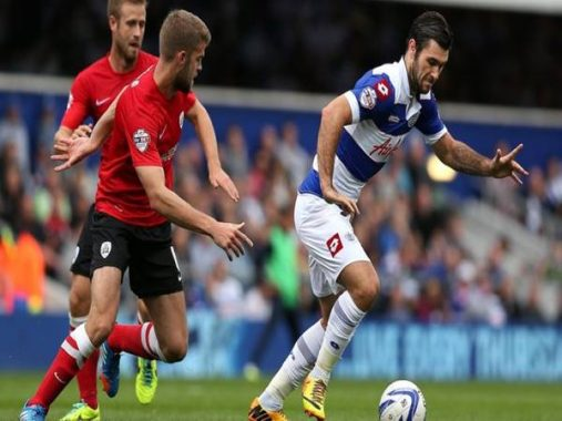 Soi kèo Tài Xỉu trận Barnsley vs QPR (2h00 ngày 28/10)