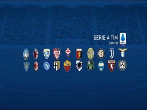 Mẹo xem tỷ lệ kèo bóng đá Ý hiệu quả nhất