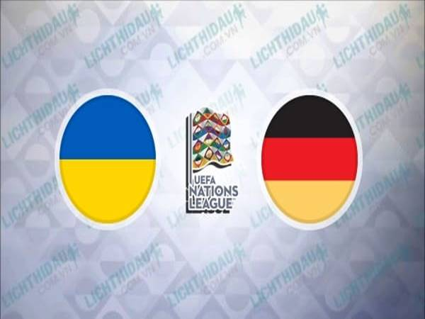 ukraine-vs-duc-01h45-ngay-11-10